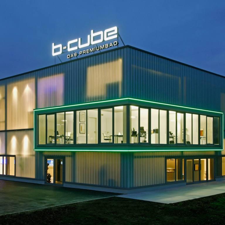 b-cube_gruen