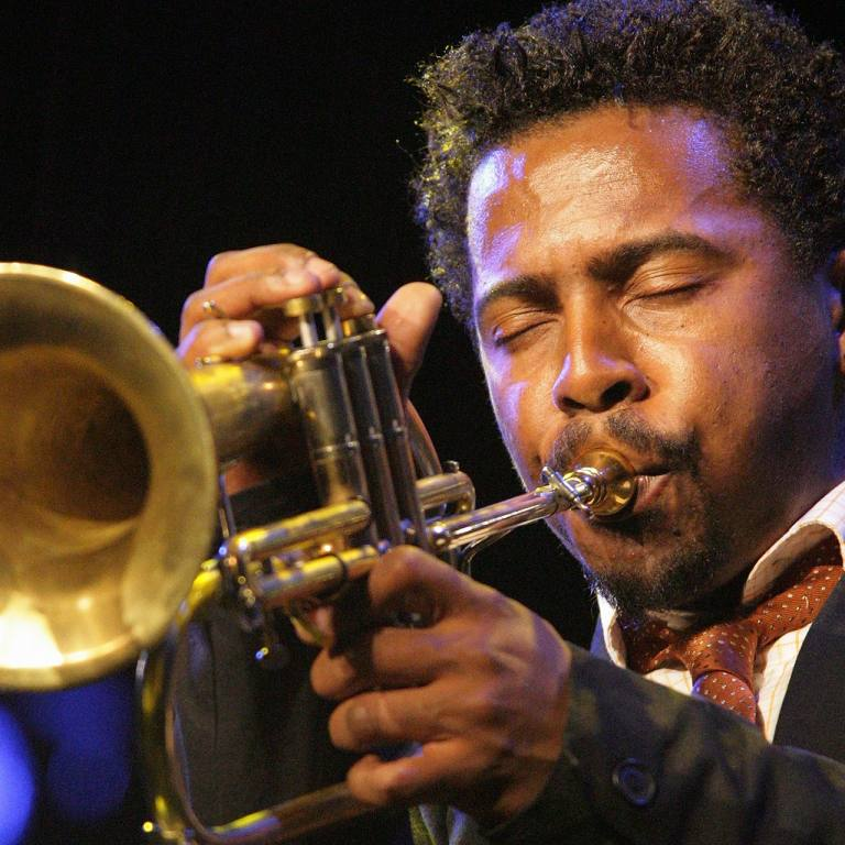 event-roy_hargrove_YP2F6667